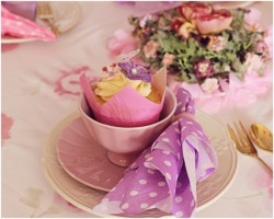 Cup-Cake-for-special-event