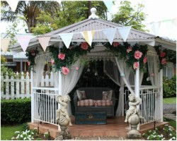 Gazebo-in-the-garden