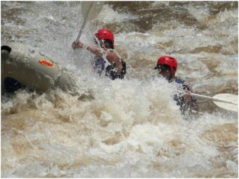 River-Rafting-in-Hazyview