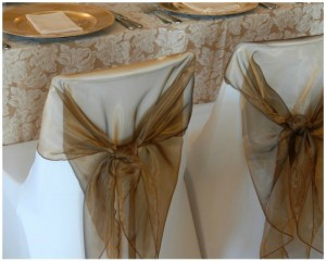 Detail-of-chairs-at-wedding-reception