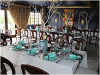 De-Ark-Guesthouse-wedding-reception--function-room